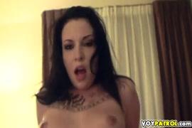 Www. sex video |पुचि पणी .com