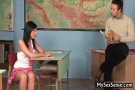 Saxy video dawlod teen99 dise ladka aor ladke
