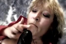 Litil sex xx vidio