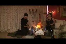 मसि का चांदी बफ वीडियो डाउनलोड कॉम