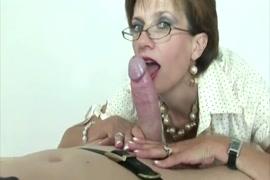 Bhabhee. sex www 2018
