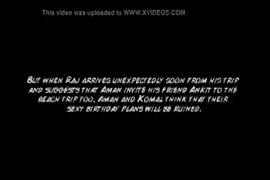 X movie hindi mai jabardasti suhagrat
