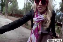 ओल्ड वीमेन सेक्से नई वीडियो