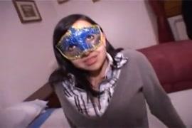 Sistar and bradar xexi.com