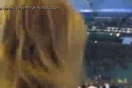 तमाशा की च की वीडियो dawasaz ki chudai ki video