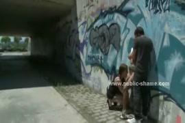 Jabra jate xxx videos full hd