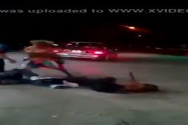 Bachchi sliping porn videos cenário 1