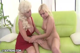 Bil kul jabrdasti xxxx xxx video