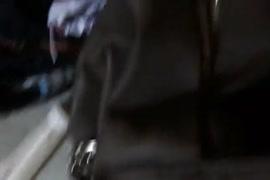 महाराष्ट्र मधील सेक्स वीडियो