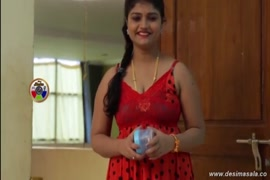 Www bhojpuri me chuddai hd xxxxs video com