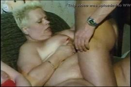 Porn hot chotisel sex cenário 1
