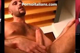 Balatkar video sex xxx
