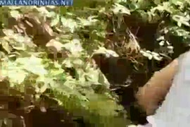 Nidhhi agerwal ki gaand sex xxx bulu