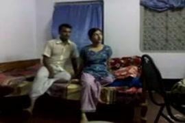 Xxxsex हिन्दी अवाज