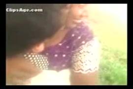 Jagale xxxx video garls cenário 1