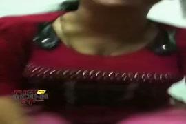 Kapde utarne wali sex video marathi