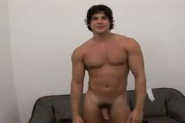 पी आर ओ एन सेक्स वीडियो