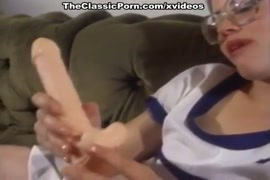 Indian hd porn khoj video hindi me awaj