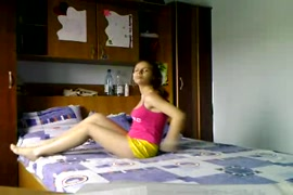 Chodo mujhe xxx hindi dawnload