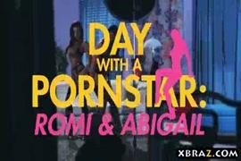 Aapkibhabhi.com porn videos