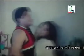Nangi kamvali chudai video film dikhow
