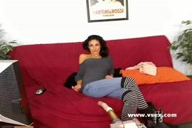 Chudai dekhti girl xxx video