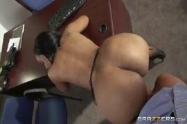 मारवाड़ी सेक्सी वीडियो भंडार