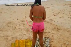 Www hot garl fkig hd animal download