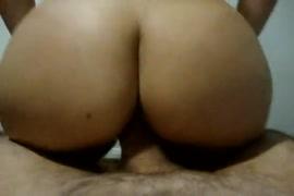 Marathi ektars sex pron cenário 1
