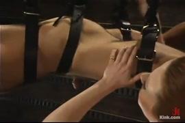 Sex xxx hd www 5432 com