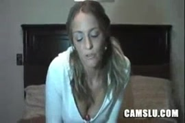 Xxx www sss xes video hd