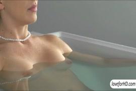 Chaude land se sex karna video