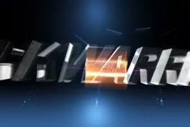 Xxxcvideodownload bf