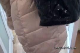 Fat saxi video 89.com
