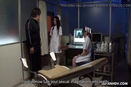 Www. new xxx video com 15 ssl