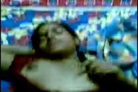 Desi nudy videos