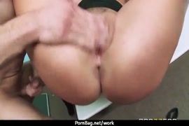 Moti gand moti chut moti chunchi ki porn video dounloding full hd