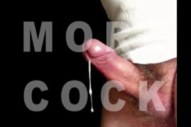 Hero heroin ki sexy chudai ki kahani in hindi