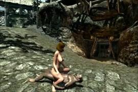 Bartherand sister ki hd porn saxy video