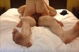 पंजाबी सेक्सी वीडियो बुड्ढा लो