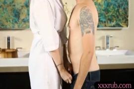 Kebeta sex video