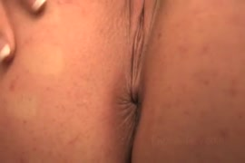 You pron bhilwara xxx hindi video .com