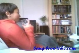Dase x video new