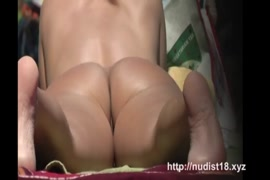 Sexy sil pack desi video hd balatkar ww.com