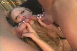 सेकसी बिडियो कुमारी लडकी बडा बोल cenário 1