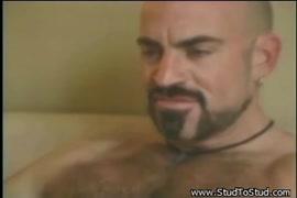 Sex soihui garl kesat me