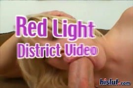 Hali wood pron videos ful hd nxxxx,com