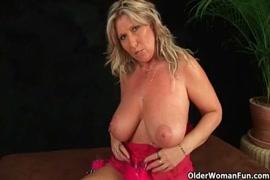 Rassi se bandh kar jabardasti sexy video