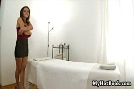 सुहागरात की सेक्सी वीडियो पेज 2 hd डाउनलोड