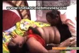 Lipstick chudae videoa full hindi in hd download